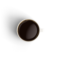 object_coffee_2