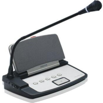 Аренда оборудования для синхронного перевода